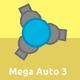 Mega Auto 3