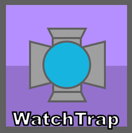 File:WatchTrap.png