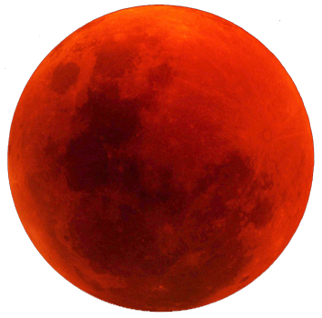 File:Bloodmoon.png