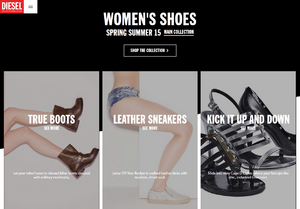 SS15-shoes-female