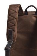 SS15-backpacks-5