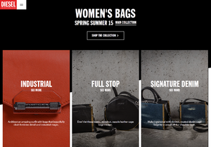 SS15-bags-female