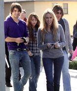 Miley+Cyrus+Family+Leaving+Church+9GAjN9L2SUCx