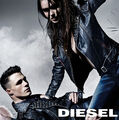 FW14-colton-haynes-diesel-campaign-2014-2.jpg
