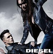 FW14-colton-haynes-diesel-campaign-2014-2