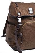 SS15-backpacks-7