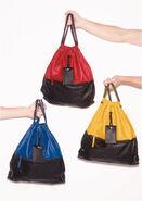 SS15-backpacks