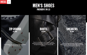 PF15-shoes-male