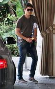 Zac-effron-diesel-jeans