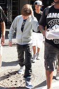 Justin-bieber-diggy-new-york-city