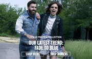 PF15-FADE-TO-BLUE