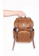 SS15-backpacks-2