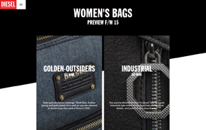PF15-bags-female
