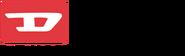Diesel-logo-34DD3EBF9E-seeklogocom