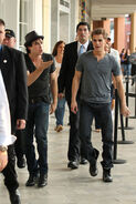 Paul+Wesley+Ian+Somerhalder+hit+TV+show+Vampire+59g vPdNw0xx