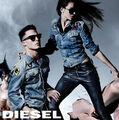 FW14-colton-haynes-diesel-campaign-2014.jpg