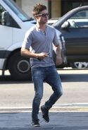 Zac+Efron+Heads+Meeting+West+Hollywood+uFlAE4k5UJwx