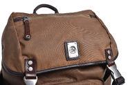SS15-backpacks-6