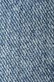 Jeansfabric.jpg