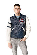 SS15-on-the-road-male-jacket-l-hokens-2