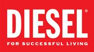 Diesel-logo-870652EC80-seeklogocom