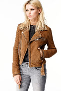SS15-american-west-female-leather-jaket-l-simony
