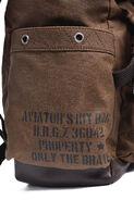 SS15-backpacks-4