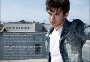 Matt-lanter-bello3