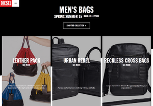SS15-bags-male