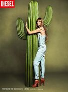 SS12-campaign-cactus