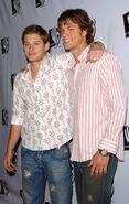 Jensen-Jared-2005-02