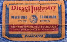 Depositphotos 127037472-stock-photo-closeup-of-diesel-s-leather