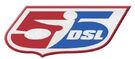 55DSL-logo