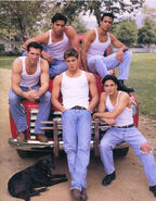 Days-Of-Our-Lives-Promo-Pic-s-jensen-ackles-1279050-450-566