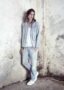 SS15-jogg-jeans-krooley ne-0664v