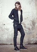 SS15-jogg-jeans-ru-x-0664z-jogg-x-0665a