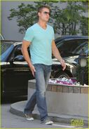 Justin-hartley-porsche-joyride-11