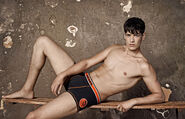SS15-intimate-male-4