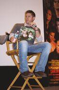 Jensen-ackles-chicago-supernatural-creation-convention-2007-014 2205638941 o