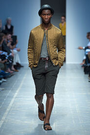 SS13-Milan-Mens-Black-Gold-catwalk-03