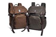 SS15-backpacks-3