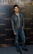 Taylor-diesel-jeans-twilight-jt4