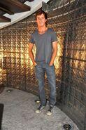 Diesel-POIAK-008WM-Jeans-eddie-redmayne