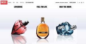 SS15-fragrances