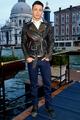 Colton-Haynes-Venice-01.png