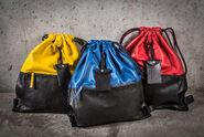 SS15-backpacks-1