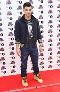 Joe-Jonas-BBC-1