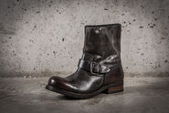 SS15-boot-b-my-rock