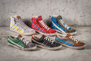 SS15-sneakers-male-3