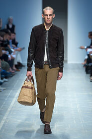 SS13-Milan-Mens-Black-Gold-catwalk-05